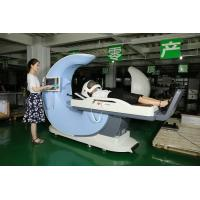 China Medical Non Surgical Spinal Decompression System Innovative Design on sale