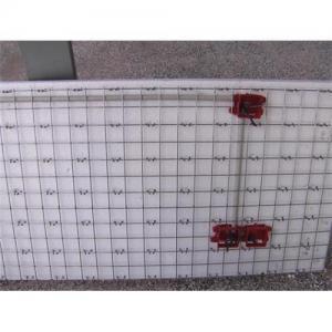 Quality 3D panel (3D panel machine) wholesale