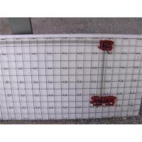 Buy cheap 3D panel (3D panel machine) from wholesalers