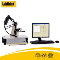 Quality Computer Controlled Tear Testing Machine For Composite Materials Elmendorf Method wholesale