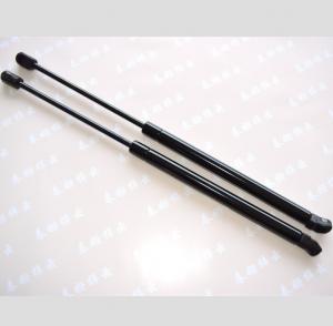 Quality Car Front Bonnet Hood Lift Support Gas Struts For Armada Titan Pathfinder 05-14 654707S000 wholesale