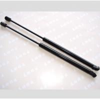 Quality Trunk Tailgate Hatch Gas Lift / Automotive Gas Springs for Dodge Magnum 2005-2008 SG314046 wholesale