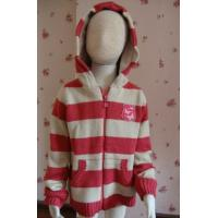 China Hooded Sweater on sale