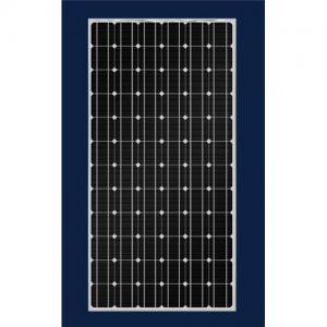 Quality 300W mono solar panels (IEC,TUV,CE,Bankable,Insurance,CEC in Australia) wholesale