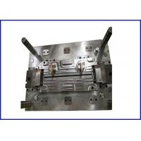 Buy cheap Factory-price-Top-Quality-Washing-machine-parts from wholesalers