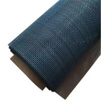 China Heat Resistant Wire Mesh Screen , Lightweight Molybdenum Wire Mesh Cloth on sale