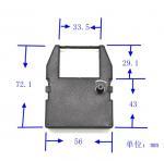 Quality Printing Ribbon for Quen Data 1100, 1110, 1180, DMP 1182 C, DMP 1182 VC, VC 1000, VC 1100 improved wholesale