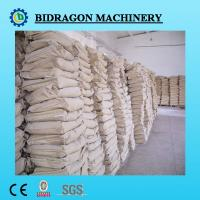 Quality corrosion scale inhibitors for cooling water recycle wholesale