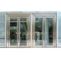 Quality Tempered Glass Door (YGT-3) wholesale