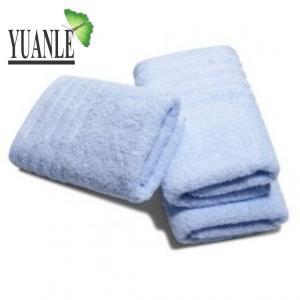 Quality 100% cotton terry towel wholesale