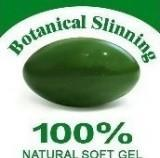 Quality Original Botanical Slimming Softgel in Different Package 129 wholesale