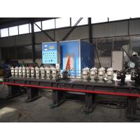 Quality Insulating Glass Spacer Production Line,Fully Automatic Double Glass Spacer Production Line wholesale