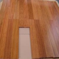 Quality Jatoba Solid Flooring wholesale