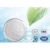 Quality P Ethoxyacetanilide Medicine Raw Material For Relieving Fever / Reducing Drug CAS 62-44-2 wholesale