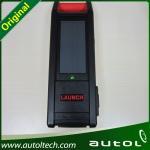 Quality X431 GDS Launch Diagnostic Tool wholesale