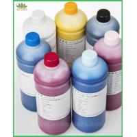 China Dye sublimation ink 029---Brother on sale