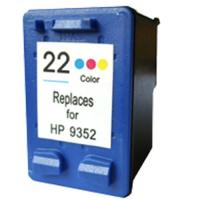 Quality Compatible laser toner cartridge EP52A for HP wholesale