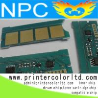 Quality toner chip for OKI C110/C130/MC160 wholesale