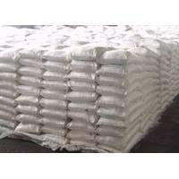 China Ammonium Nitrate Porous Prilled on sale