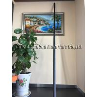 Quality Internal High Reach Vacuuming with Carbon Fibre Suction Poles wholesale