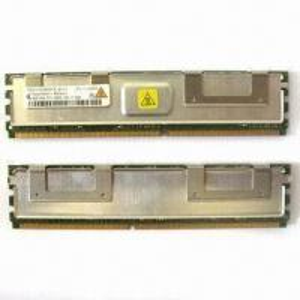 Quality RAM Server Memory with PC2-5300 2 x 4 GB Low Power Kit wholesale