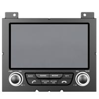 Quality Viaggio Fiat gps navigation system with bt tv steering wheel control wholesale
