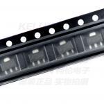 Quality HT7133-1 SOT89 30mA Low Power LDO wholesale