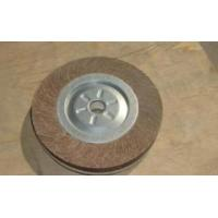 Buy cheap Flap Abrasive Wheel from wholesalers