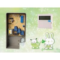 China Evaporative Cooler Frequency Invertor Controller on sale