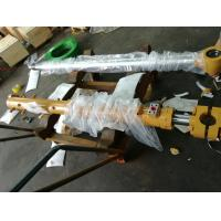 Quality Caterpillar cat part number 1U4851   hydraulic cylinder,track type tractor wholesale