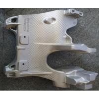 Quality Metal Aluminium Pressure Die Casting Mould 500000-1000000 Shots Mould Life wholesale