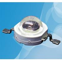 China 1Watt 940nm Infrared emitter led for  machine vision use on sale