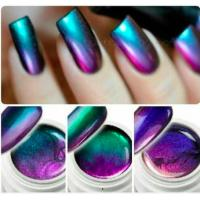 Quality nail polish mica powder mica flake pearlescent pigment for paper ,leather ,shoes wholesale