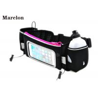 Quality Fashion Casual Women Man Pouch Bag / Sport Running Bag Tasche Waist Pack wholesale
