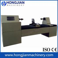 Quality Rotogravure Cylinder Engraving Machine Gravure Cylinder Engraver Gravure Engraving Roll Electro-Mechanical Engraving wholesale
