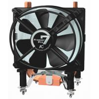 Quality CPU fan / AMD AM3 AM2 K8 wholesale