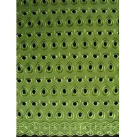 China Africa Voile Lace on sale