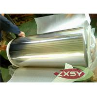 1060 1100 3003 3105 Annealed Polished Aluminum Sheet Plates For Industries
