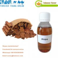 Quality Wholesale Bulk E-liquid Concentrated Hope Flavor Concentrate Vapor Ever wholesale