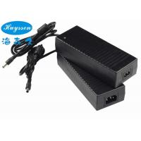 Quality 120W Desktop Portable Power Adapter AC 230 V For Industrail Equipment wholesale