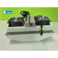 Quality Inudstrial Thermoelectric Air Conditioner Telecome Cabinet 48VDC wholesale