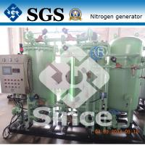 Quality SGS/BV/ISO/TS/CCS energy-saving nitrogen generator wholesale