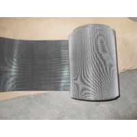 China Nickel 270 Wire mesh Nickel /screen on sale