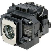 Quality projector lamp & bulb ELPLP26 for EMP-9300 wholesale
