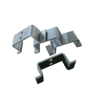 China ISO9001 Galvanized Metal Sheet Processing Tole Stamping Parts on sale