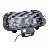 China Electric Barbecue Grills on sale