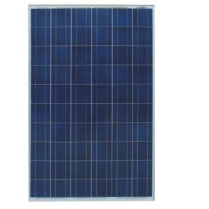 Quality Polycrystalline Solar Panel (HY-P300) wholesale