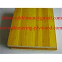 Buy cheap Concrete Formwork Panel from wholesalers