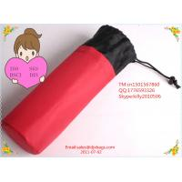 China Factory directly produced polyester hot water bottle cover on sale
