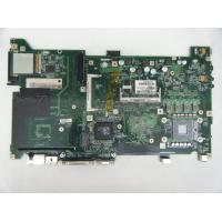 Quality Promise quality 4736 laptop motherboard Fully tested wholesale